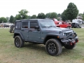 All-Breeds-Jeep-Show-2014-194