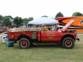 All-Breeds-Jeep-Show-2014-196