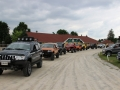 All-Breeds-Jeep-Show-2014-198