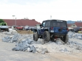 All-Breeds-Jeep-Show-2014-25