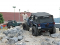 All-Breeds-Jeep-Show-2014-28