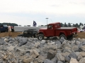 All-Breeds-Jeep-Show-2014-35