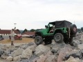All-Breeds-Jeep-Show-2014-39