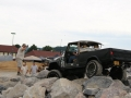 All-Breeds-Jeep-Show-2014-45
