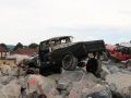 All-Breeds-Jeep-Show-2014-46