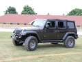 All-Breeds-Jeep-Show-2014-58