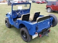 All-Breeds-Jeep-Show-2014-62