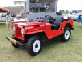 All-Breeds-Jeep-Show-2014-70