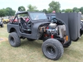 All-Breeds-Jeep-Show-2014-74