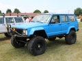 All-Breeds-Jeep-Show-2014-80