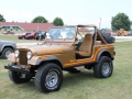 All-Breeds-Jeep-Show-2014-82
