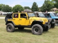 All-Breeds-Jeep-Show-2014-88