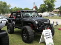 All-Breeds-Jeep-Show-2014-94