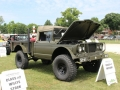 All-Breeds-Jeep-Show-2014-96