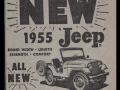 Jeep-1955-ad