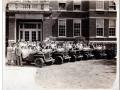 Jeeps-1954-HS