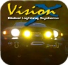 Light Cannon by VisionX Install and Review