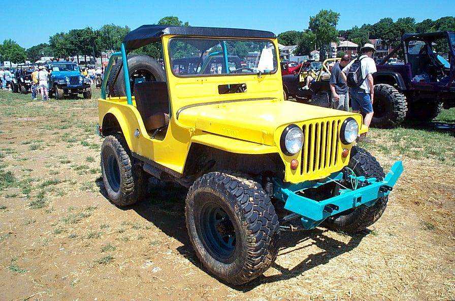 PA-Jeeps-2001-CJ2A