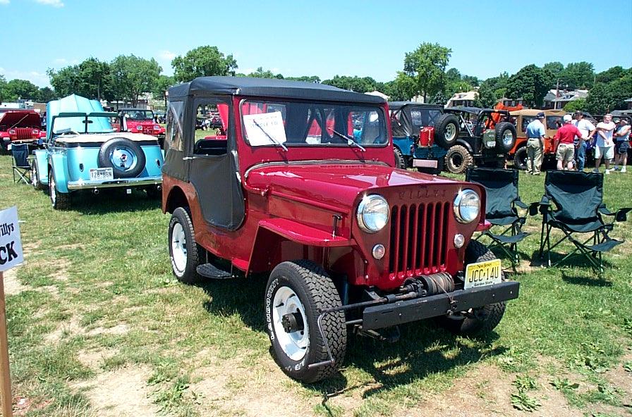 PA-Jeeps-2001-CJ3B-2