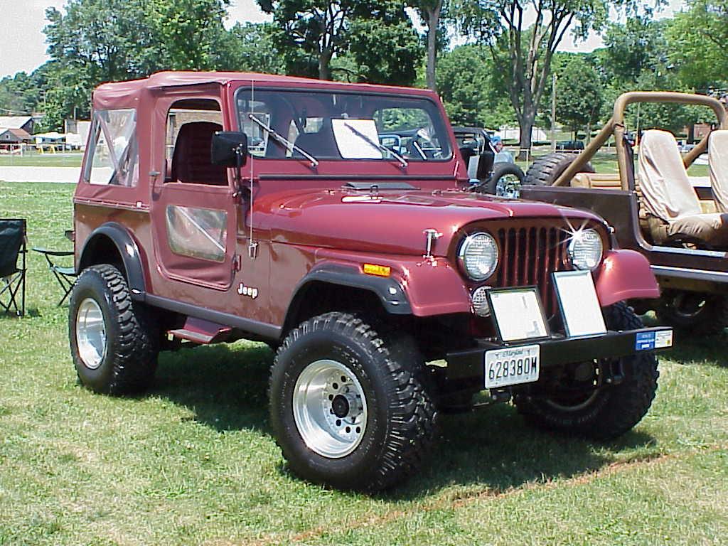 PA-Jeeps-2001-CJ7