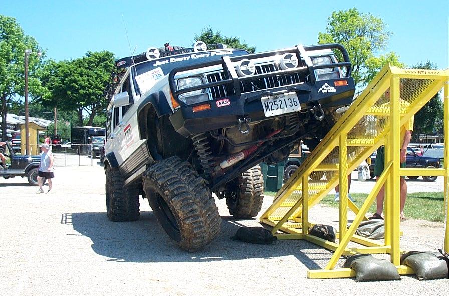 PA-Jeeps-2001-RTI-Ramp