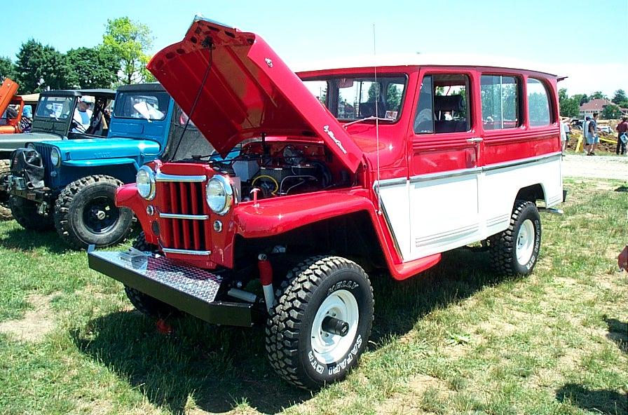 PA-Jeeps-2001-Willys-Wagon