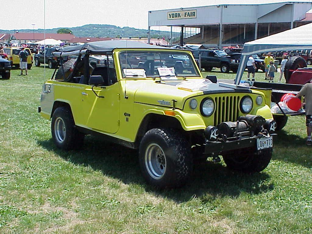 PA-Jeeps-2001-commando