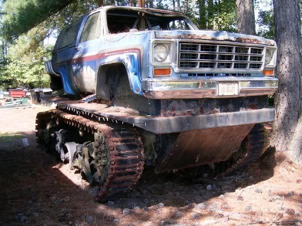 Virginia Beach Beast Monster Truck