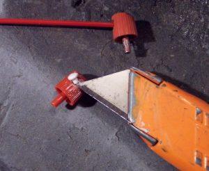 red-tube-tip1