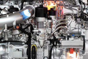 5 Reasons Off Roaders Should Run Diesel Engines - 2