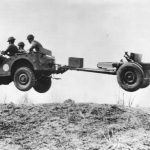 Bantam_jeep_flying