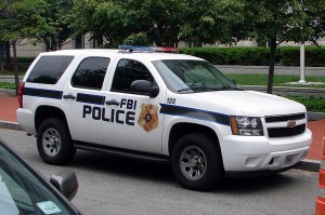 Chevy-Tahoe-FBI