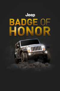 The Best Mobile Apps for Jeepers - Jeep Badge of Honor