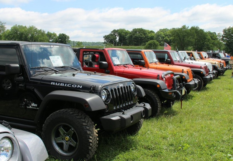 jeeps jeep offroaders com cheap great under top upgrades projects installations for jk dollars