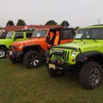 Top 5 Cheap Jeep JK Upgrades