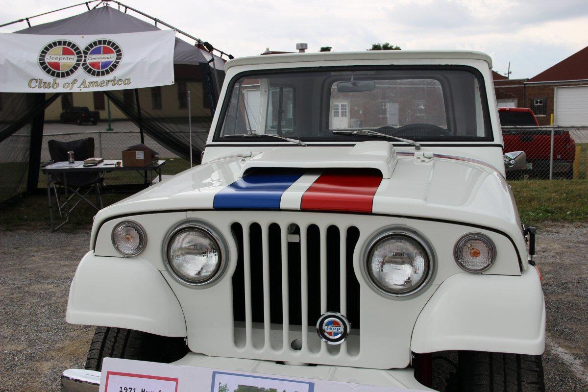 1971-Hurst-Jeep-Jeepster-Commando
