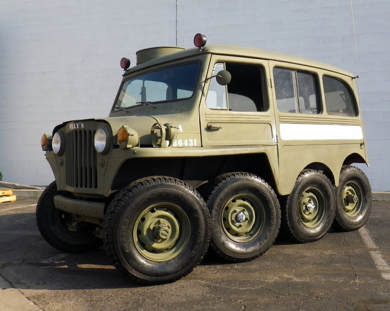 Jeep_Willys_8x8_00