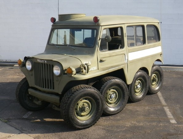 Jeep_Willys_8x8_01