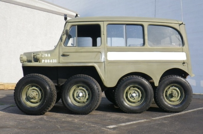 Jeep_Willys_8x8_02