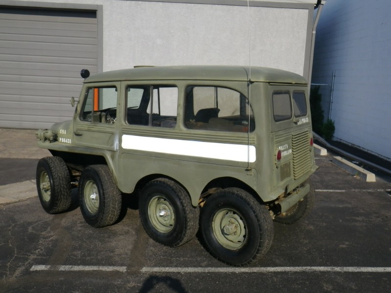 Jeep_Willys_8x8_03