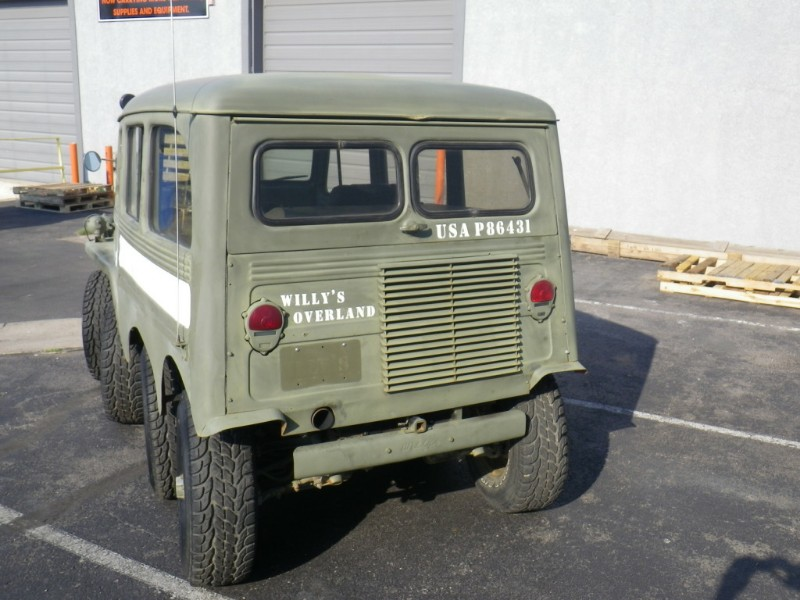Jeep_Willys_8x8_04