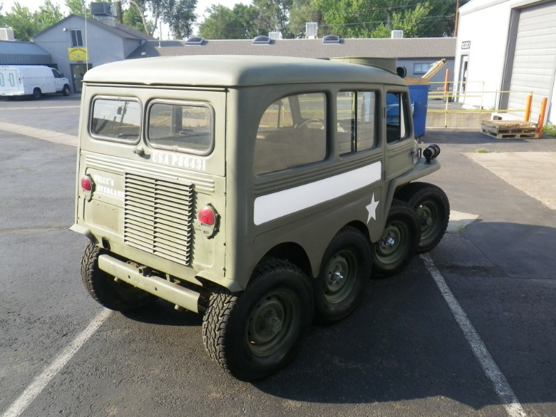 Jeep_Willys_8x8_05