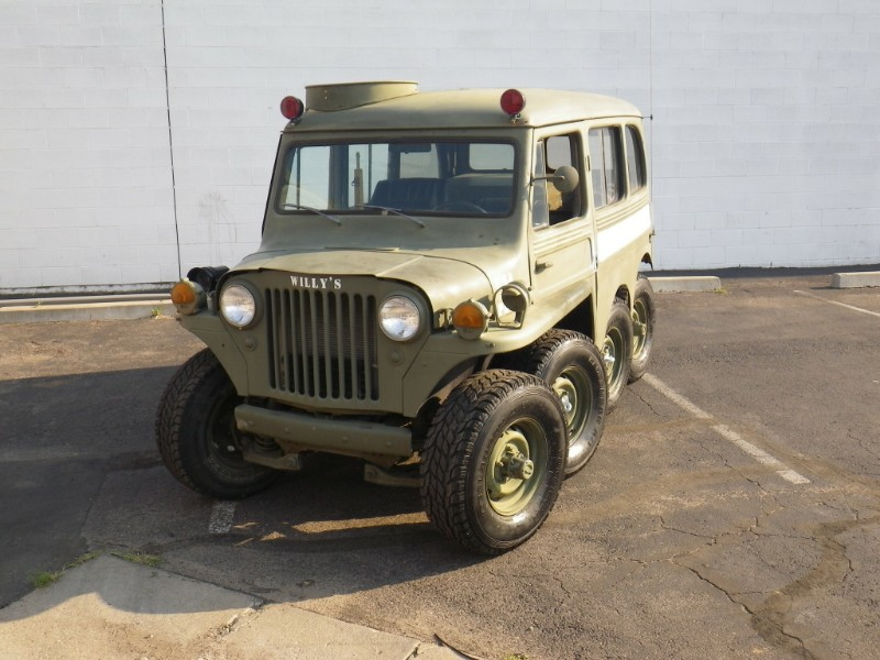 Jeep_Willys_8x8_06