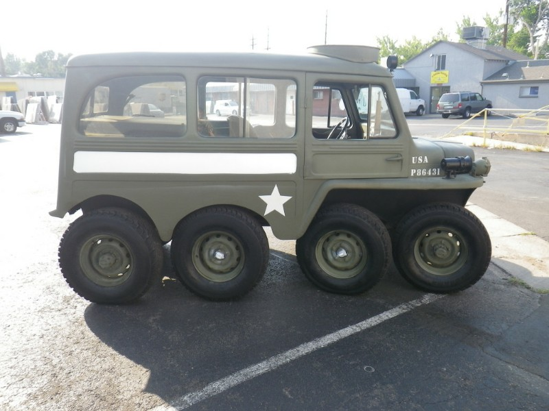 Jeep_Willys_8x8_07