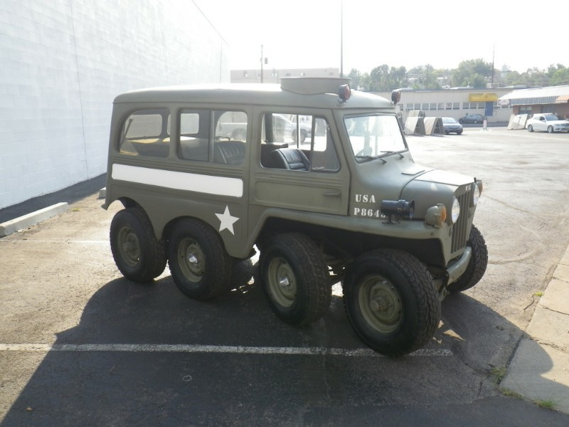 Jeep_Willys_8x8_08