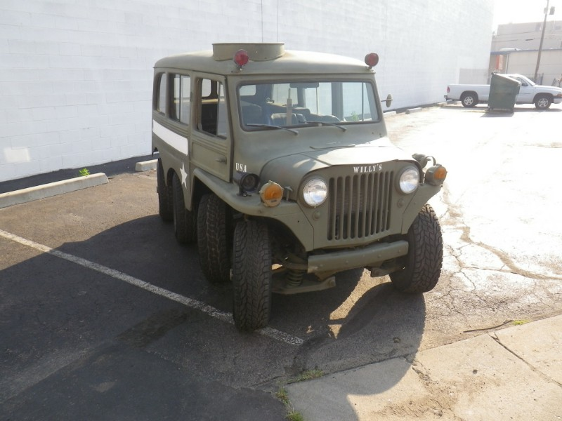 Jeep_Willys_8x8_09