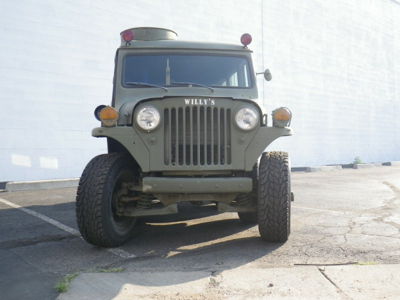 Jeep_Willys_8x8_10