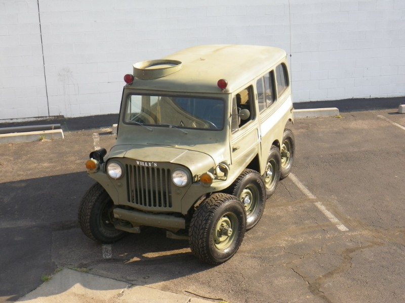 Jeep_Willys_8x8_11
