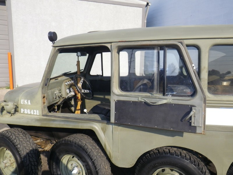 Jeep_Willys_8x8_15