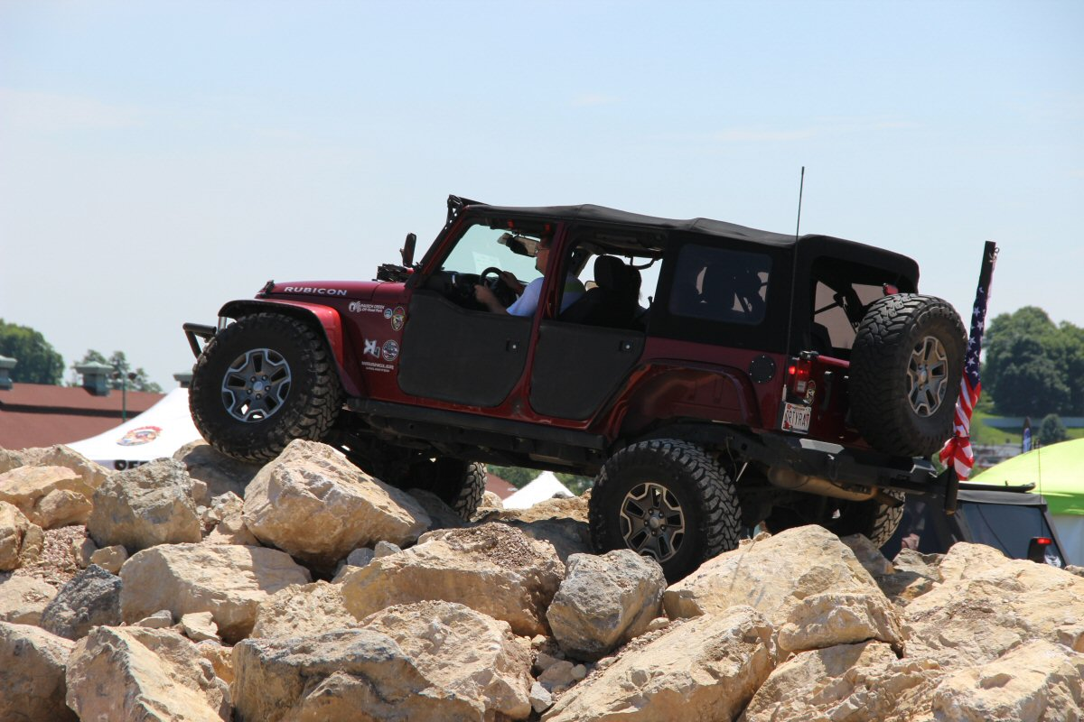 All-Breeds-Jeep-Show-2015-211